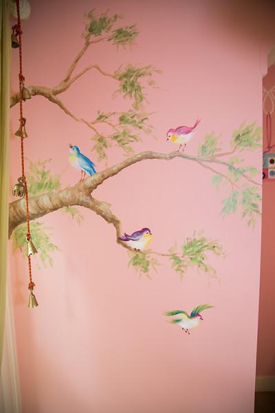 Birdie_Room-7458.jpg