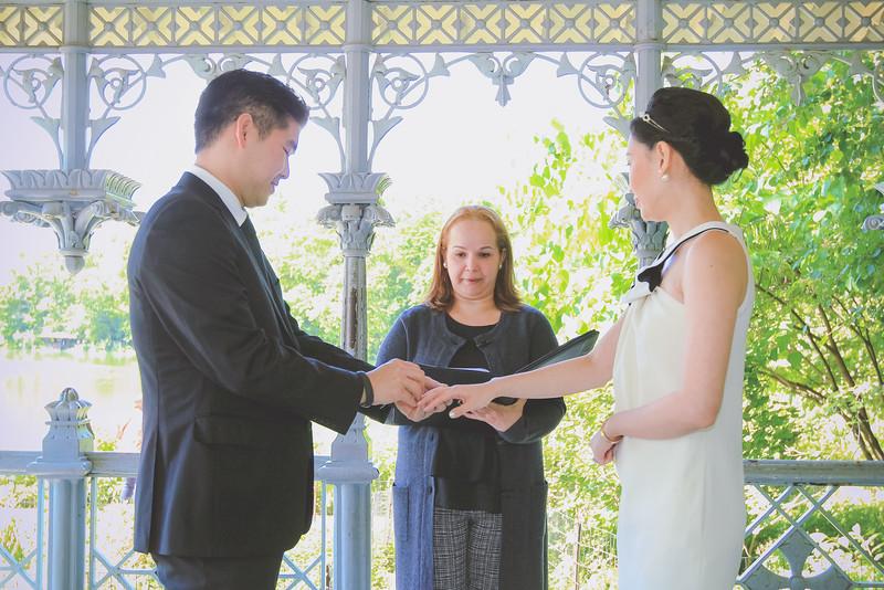 Yeane & Darwin - Central Park Wedding-87.jpg