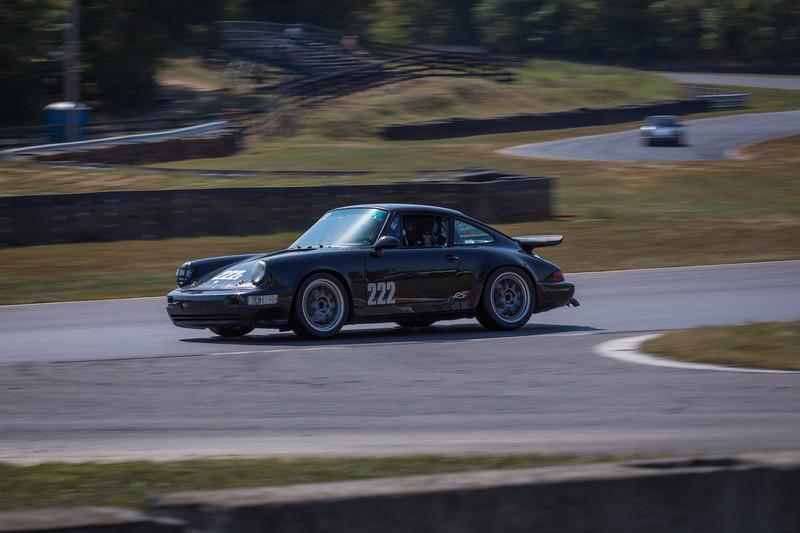 20190921_1808_PCA_Racing_Day1_Eric.jpg