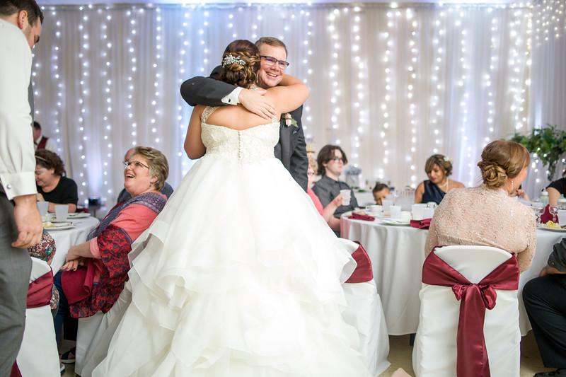 Marissa & Kyle Wedding (427).jpg