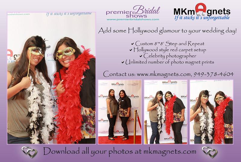 MK Hollywood Glamour (100).jpg