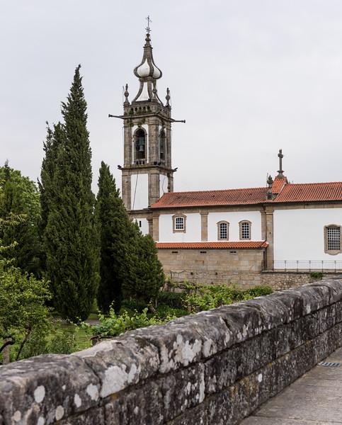 Porto North 61.jpg