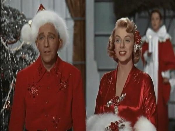 2005 Christmas Greeting - Music Videos