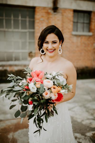 Real Wedding Cover Shoot 01-1223.jpg