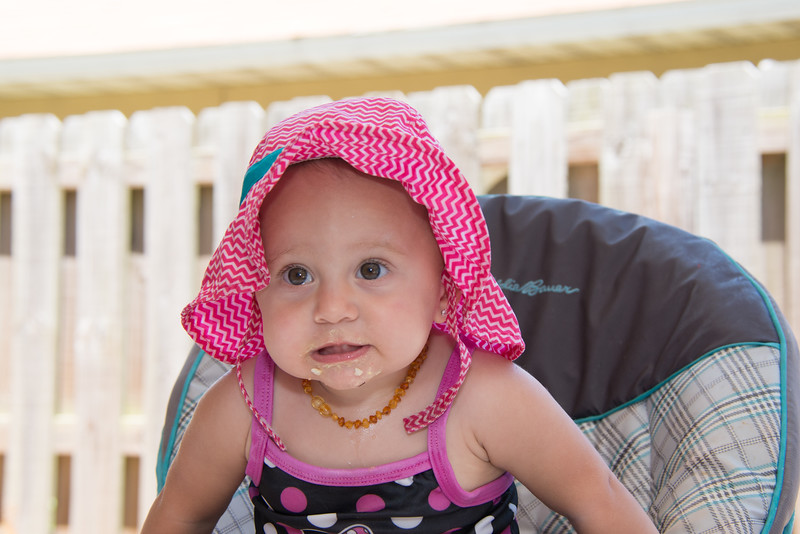 Lila's 1st Bday Party-166.jpg