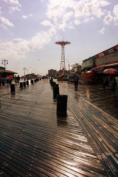 Wren Visit in NYC & Coney Island 2010 (146).jpg