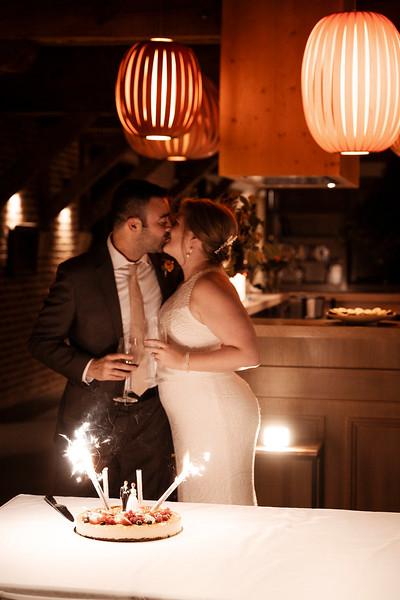 Awardweddings.fr_pre-wedding__Alyssa  and Ben_0974.jpg