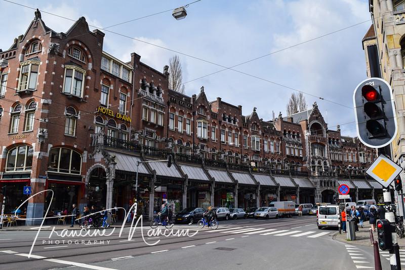 Amsterdam (676 of 845).jpg