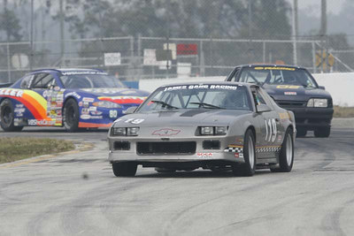 No-0703 Race Group 7 - AS, ASR, BP, GT1, GT2, GT3, GTA, SPO, ST, T1, T2