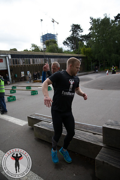 EVOLUTIONRACE_URBAN20150530-1443.jpg