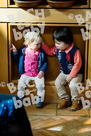 © Bach to Baby 2017_Alejandro Tamagno_Bromley_2017-03-28 031.jpg
