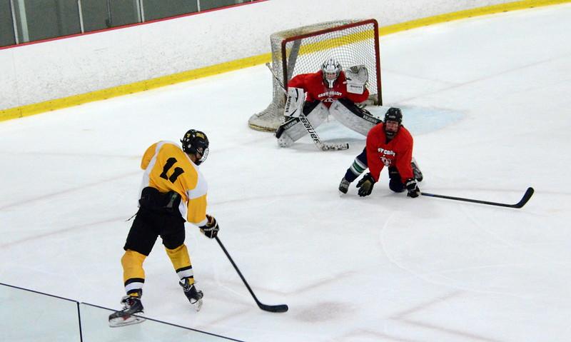150626 Jr. Bruins Hockey-012.JPG