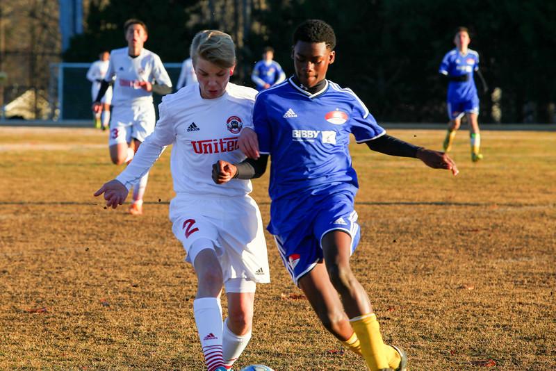 2015 UFA Club Soccer-1536.jpg
