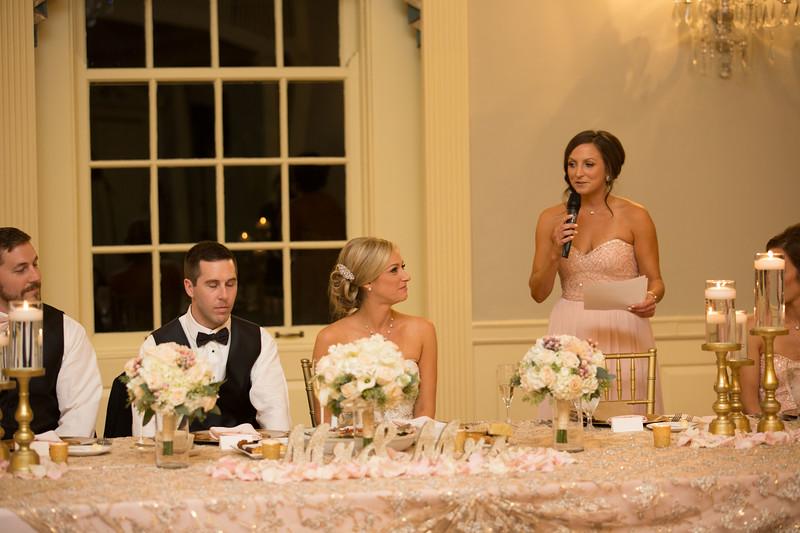 Meredith Wedding JPEGS 3K-843.jpg