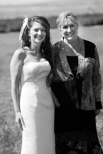 wedding-1057-2.jpg