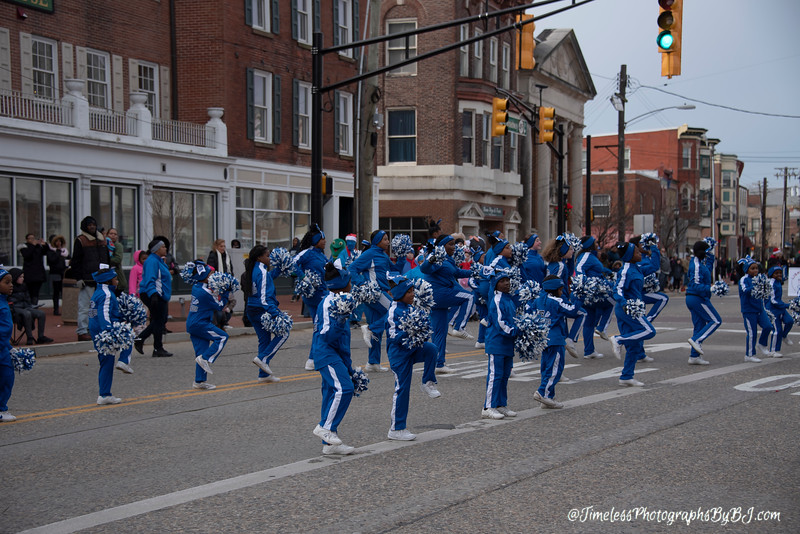 2019_Salem_NJ_Christmas_Parade_071.JPG