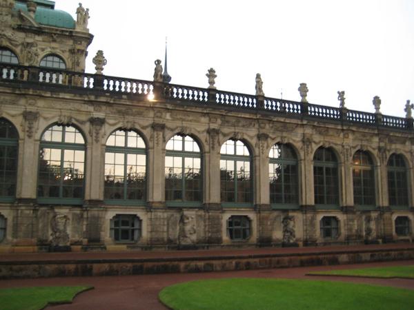 palace_06.jpg