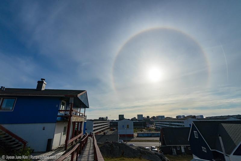 Nuuk-Juno Kim-0654.jpg