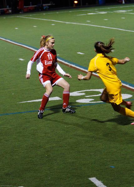RCS-Girls-Soccer-vs-BishopODowd-Feb2010-003.jpg