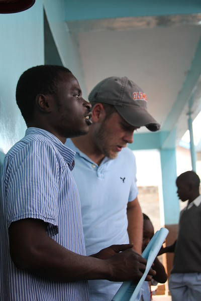 Kenya Part1 '15 971.JPG