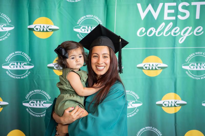 GWC-Graduation-Summer-2019-5471.jpg