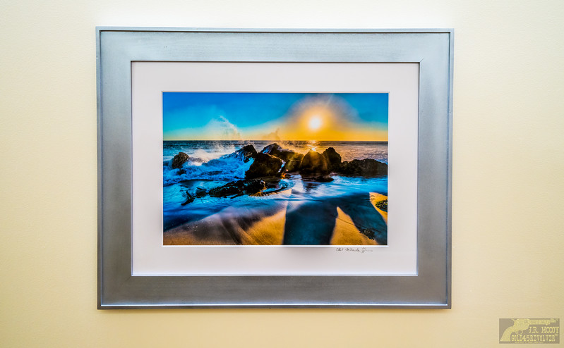 Sony A7RII Photos of Dr. Elliot McGucken Fine Art Landscape Photography on Walls & in Galleries: Sony 16-35mm Vario- Tessar T FE F4 ZA OSS E-Mount