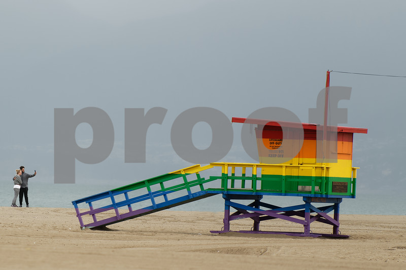 Venice-Beach_037 copy-2.jpg