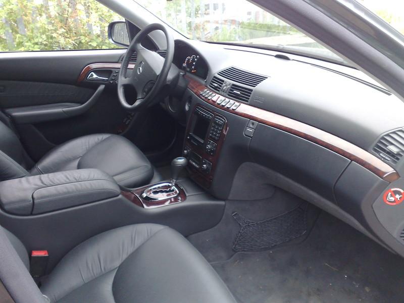 MercedesS500.003.jpg