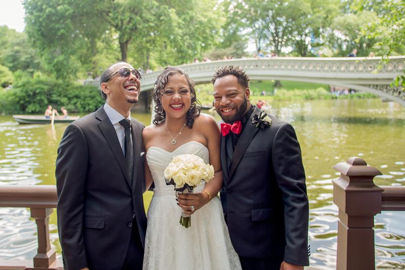Aisha & Christopher Central Park Wedding-169.jpg