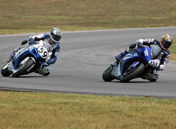 AMA Superbike Virginia 29.jpg