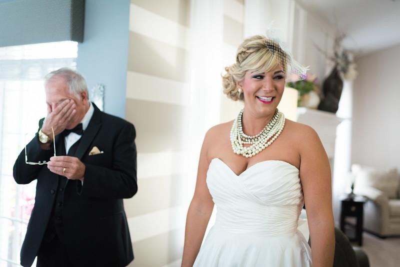 Flannery Wedding 1 Getting Ready - 65 - _ADP8746.jpg