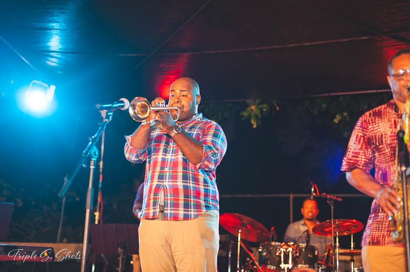 Jazz Matters Harlem Renaissance 2019-491.jpg