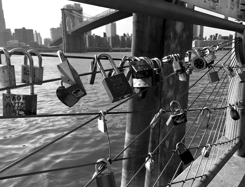 NYC-Locks-Pier1.jpg