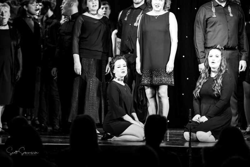 BnW_St_Annes_Musical_Productions_2019_282.jpg