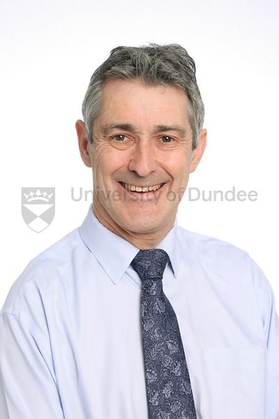 Martin Kirkpatrick