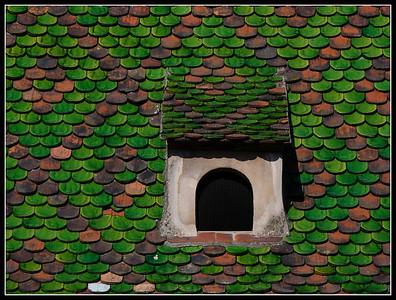 Colmar  (Alsace): part 2
