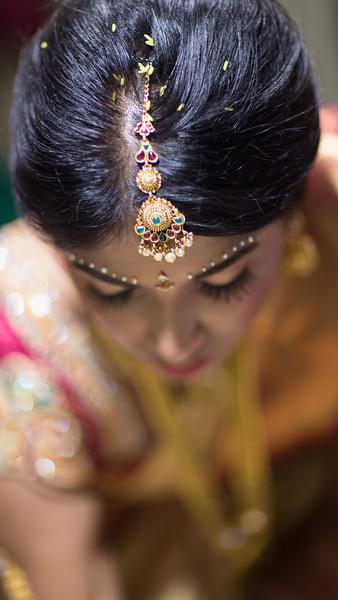 Le Cape Weddings - Bhanupriya and Kamal II-364.jpg