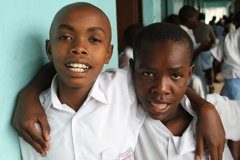 Kenya Part1 '15 427.JPG