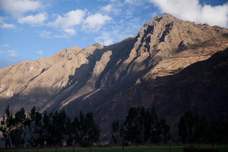 Peru_101.jpg
