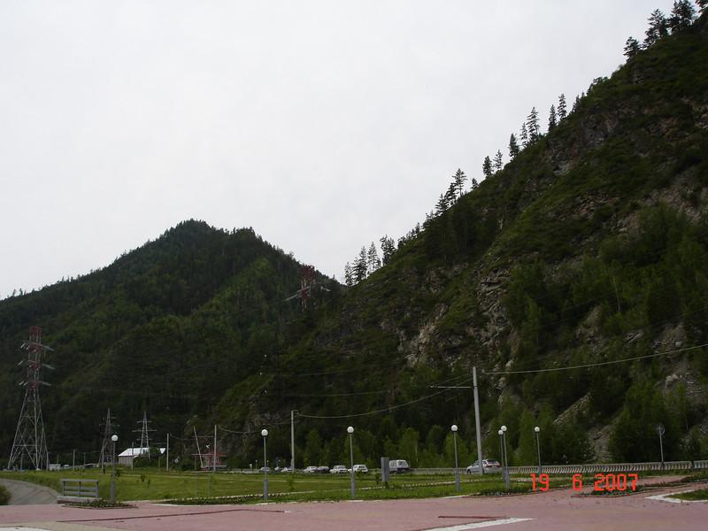2007-06-19 Хакасия 22.jpg