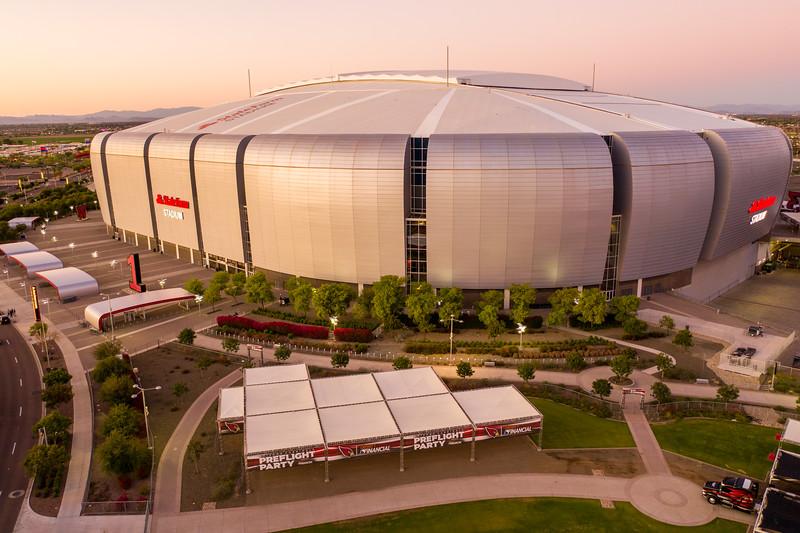 Cardinals Stadium Promo 2019_-1692.jpg