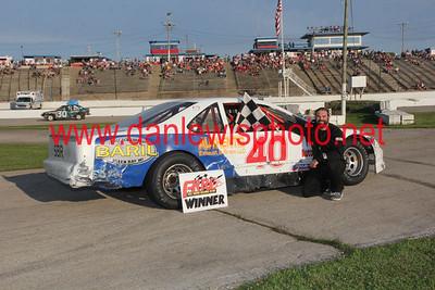 070617 WIR Speedway