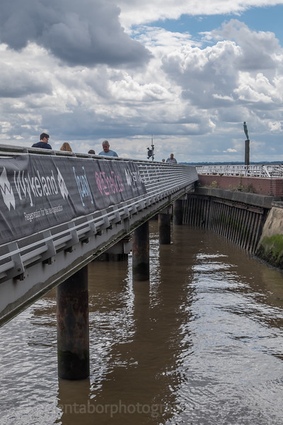 Hull, July 2017-142.jpg