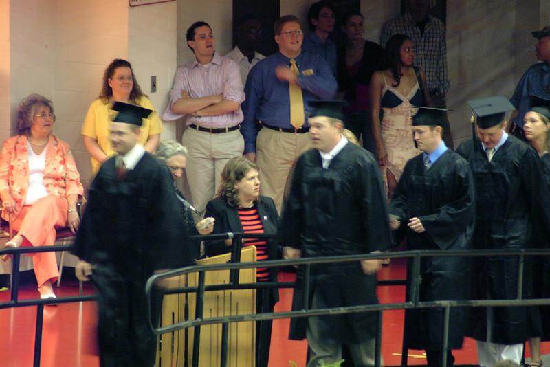 Justin's Graduation 026.jpg