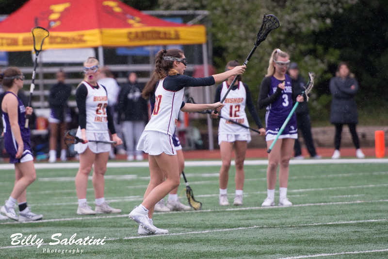 20190402 BI Womens Lacrosse vs. Holy Cross 009.jpg