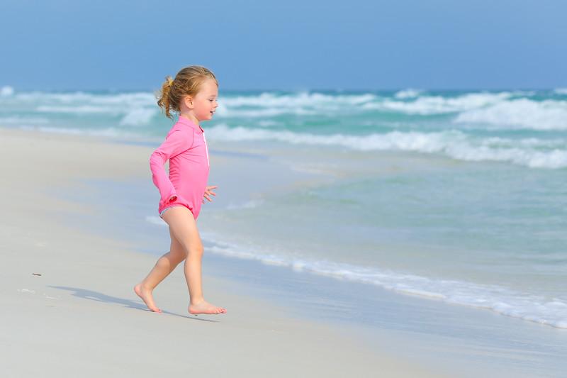 Harper at the beach-69.jpg
