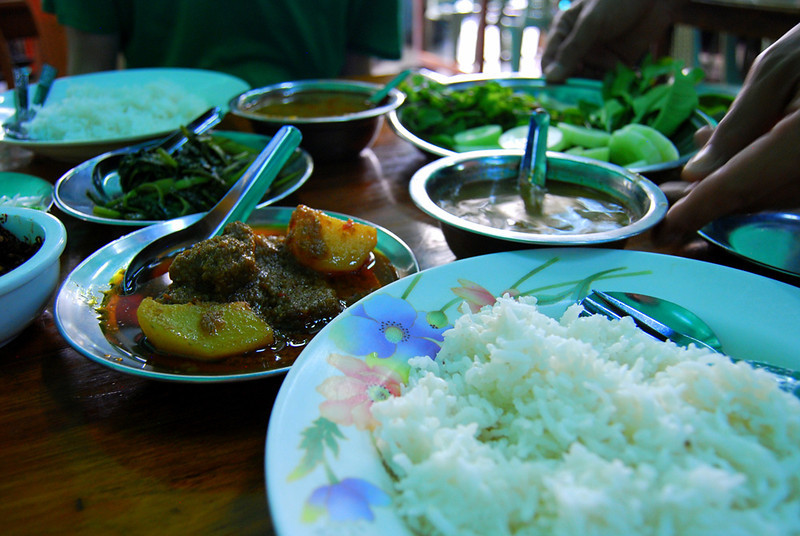 food in Yangon Myanmar.jpg