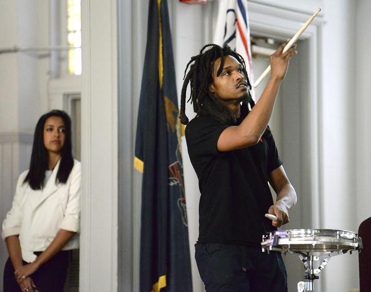 Drummer.color.225.jpg