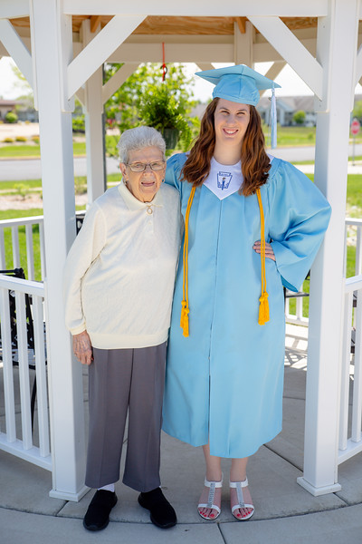 Graduation II-25.jpg