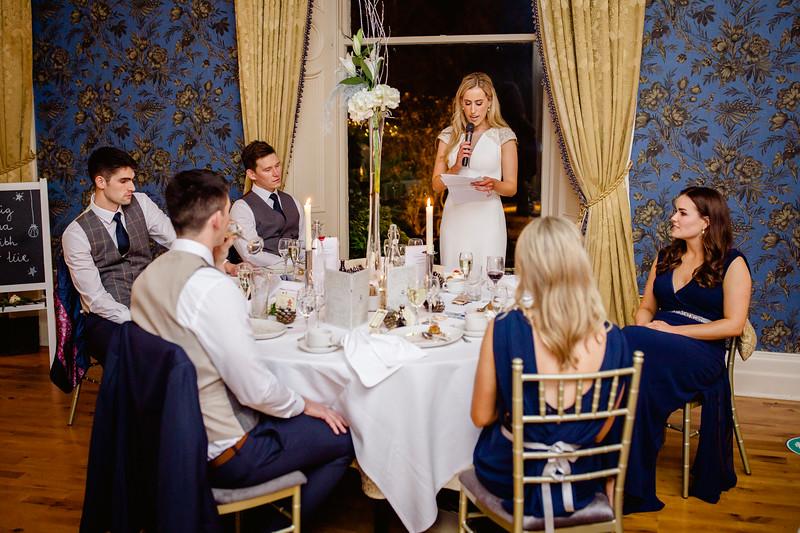 KateDave-Wedding-Killashee Hotel-Naas-673.JPG